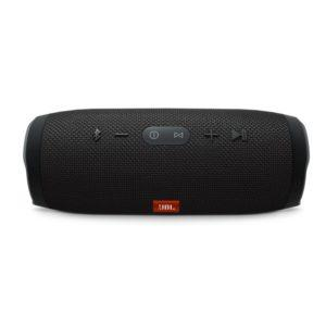 JBL Charge 3 Bluetooth kaiutin